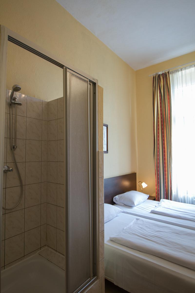 Hotel-Stuttgarter-Eck_Foto