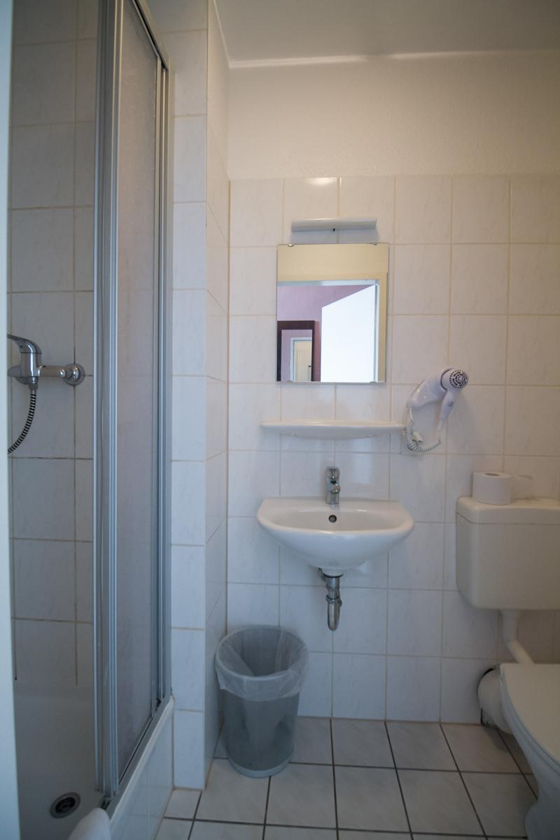 Hotel-Stuttgarter-Eck_Foto-Bad