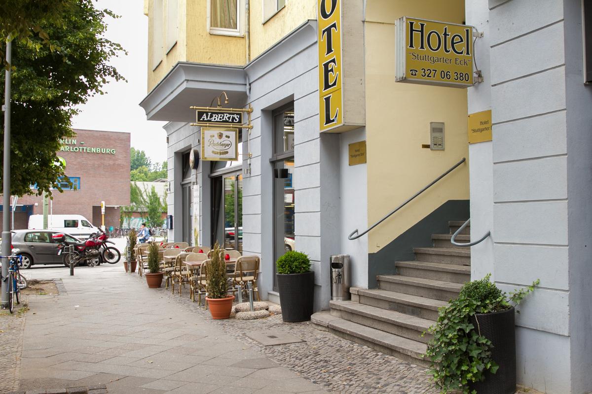 Hotel-Stuttgarter-Eck_Foto-Außen